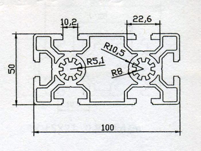 电路 电路图 电子 原理图 700_526