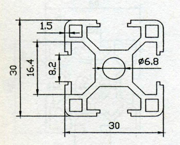 电路 电路图 电子 户型 户型图 平面图 原理图 700_564