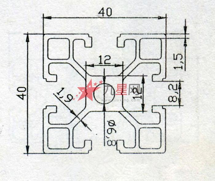 电路 电路图 电子 户型 户型图 平面图 原理图 700_590