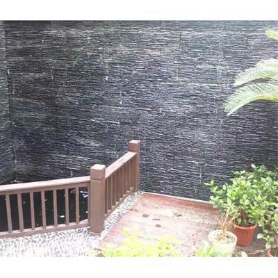 上海水幕墙 墙面流水 背景墙流水 户外围墙流水
