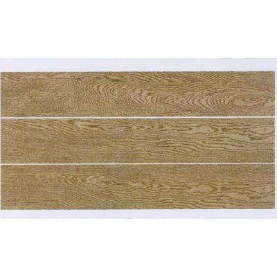 懋隆瓷砖 木纹砖 宫廷楠木 mlp0818l01m
