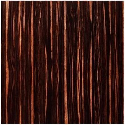 东鹏瓷砖晶彩瓷全抛客厅墙砖地砖fg805358黑檀木优等品釉