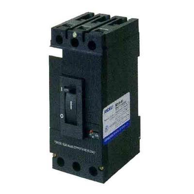 dz108-63系列塑壳断路器