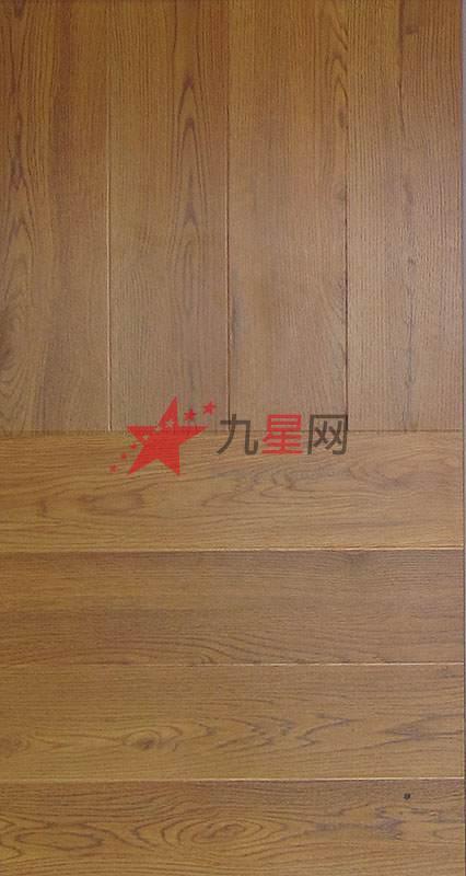 强化复合艺术拼花木地板y-07