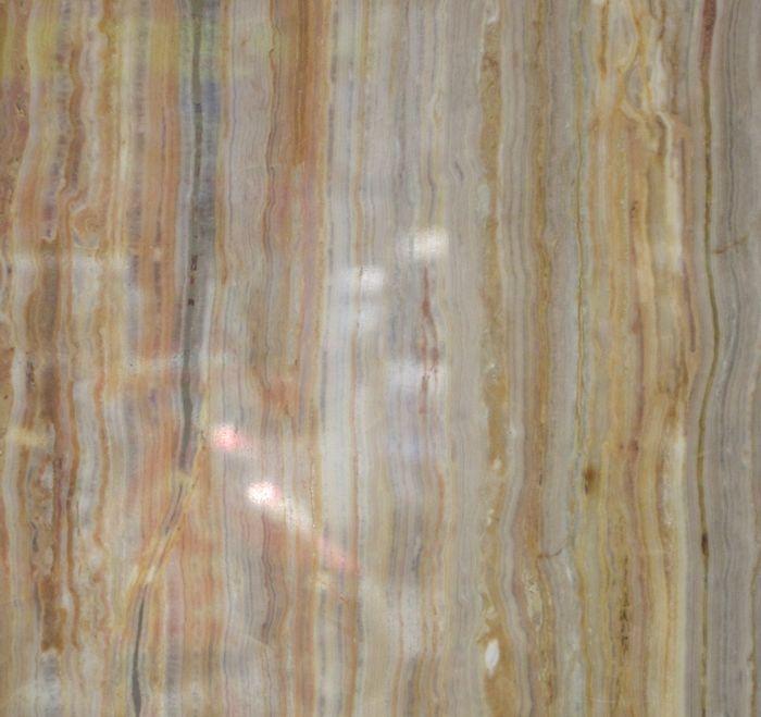 绿色木纹石大理石