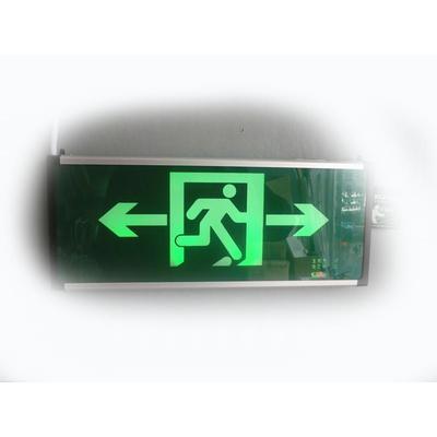 凯雷德消防应急电源接线图