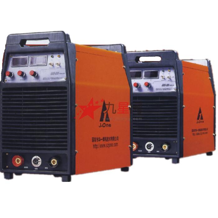 华一igbt逆变式工业用co2保护焊机nbc-350i