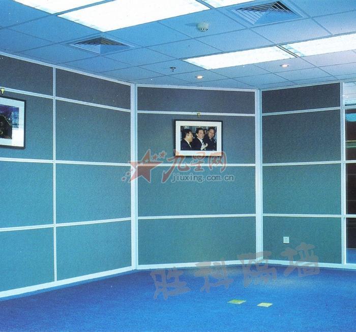 胜科隔断 防火隔音耐震抗静电易安装可调整; 房子外墙喷砂效果图;