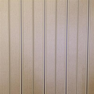 欧式壁纸无纺布墙纸-卧室客厅电视背景7