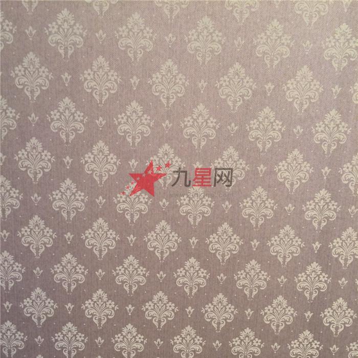欧式壁纸无纺布墙纸-卧室客厅电视背景6
