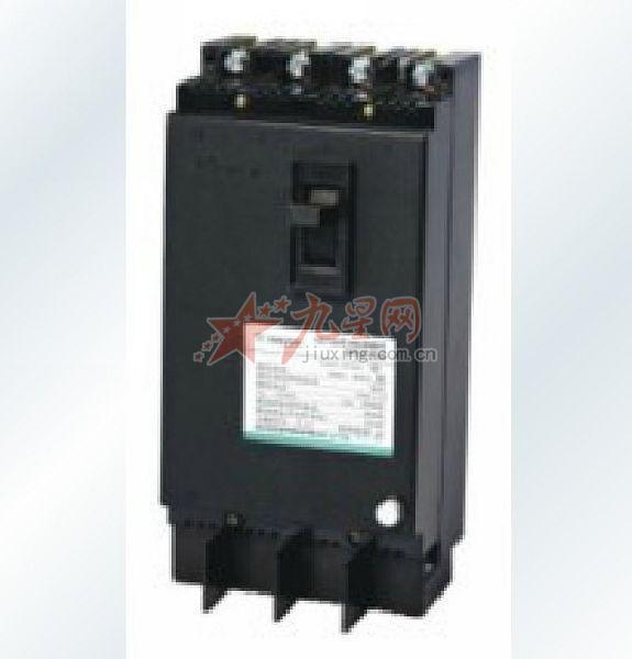 安装具有短路保护的漏电断路器