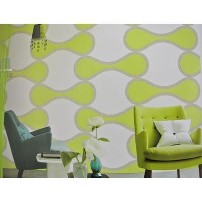 3d立体欧式创意壁纸-电视背景墙-卧室客厅壁纸