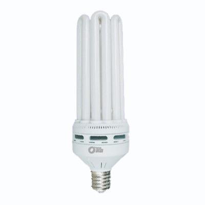 6u超大功率节能灯150w