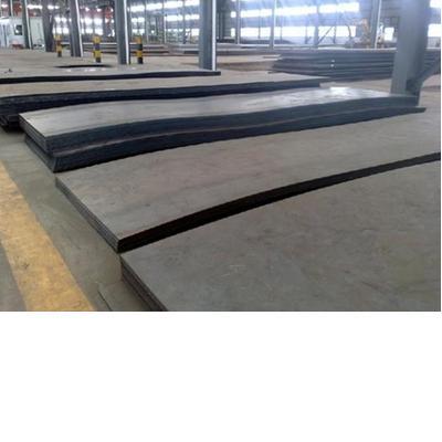 钢板 厚板 铁板 开平板 花纹钢板批发