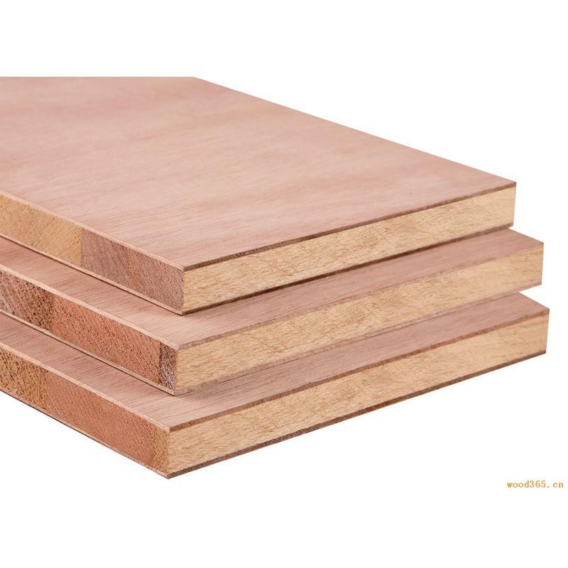 九星胶合板市场多层板 木工板 等木板批发