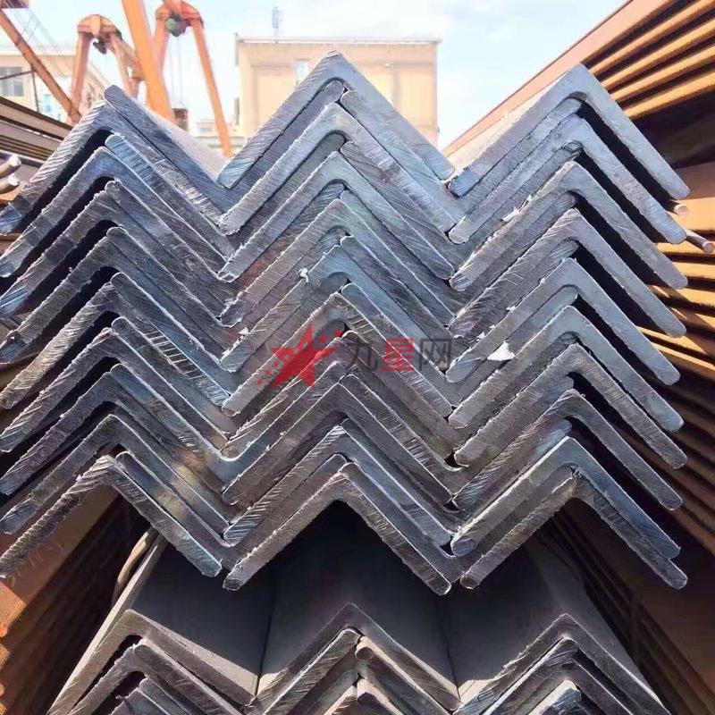 镀锌管镀锌方管槽钢工字钢h型钢无缝钢管镀锌板花纹板螺纹钢等钢材