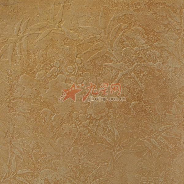 意大利威罗竹子花肌理艺术漆