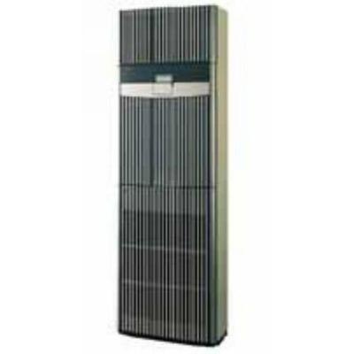 大金5匹空调商用柜机直流变频 fvqh125mv2