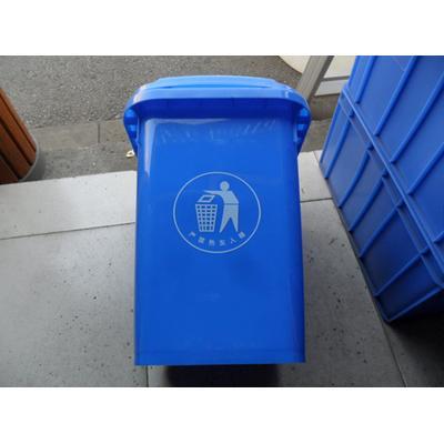 名称:环保垃圾桶,户外公共垃圾桶, 规格:(l)*(w)*(h)各种大小各种