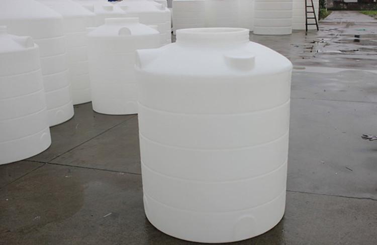 300l水塔 300升塑料桶
