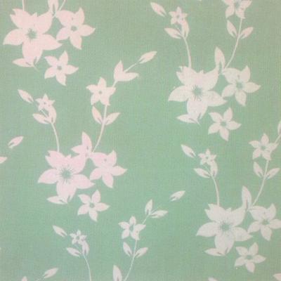 油漆涂料 其它油漆涂料 > 兴保花纹硅藻泥7   商品型号:花纹7&nbsp