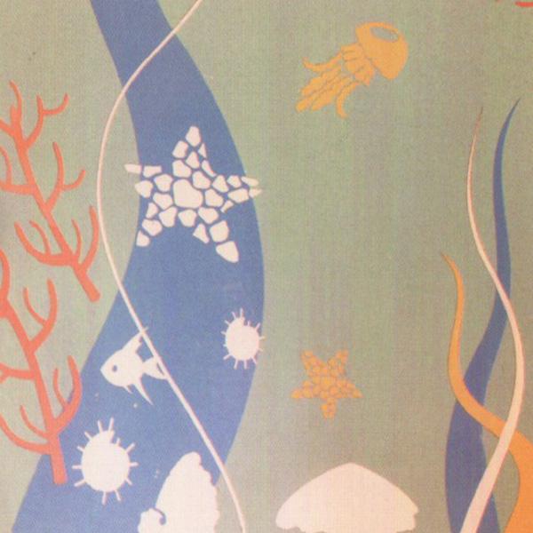 兴保花纹硅藻泥5