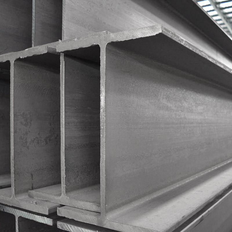 槽钢能承受多少重量