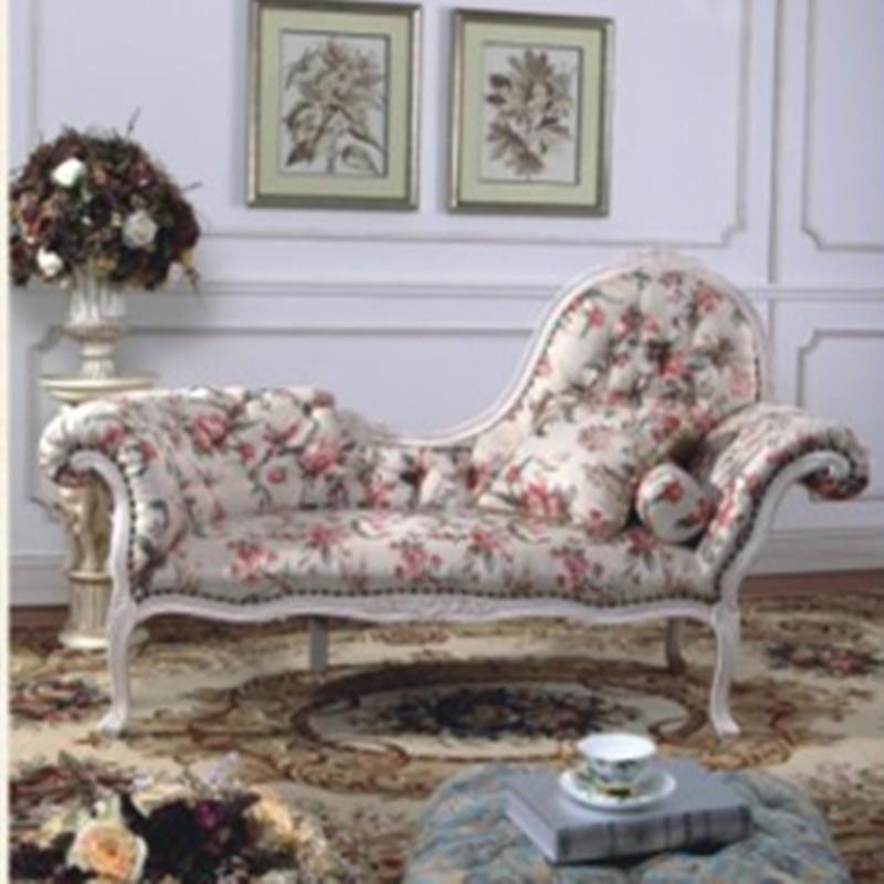 艾玛朵 欧式贵妃椅 1