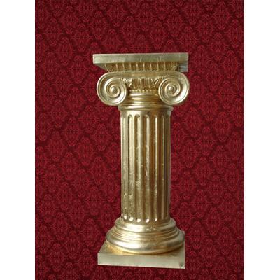 b024-2欧式罗马柱pu罗马柱pu线条材质装饰线板【轩创