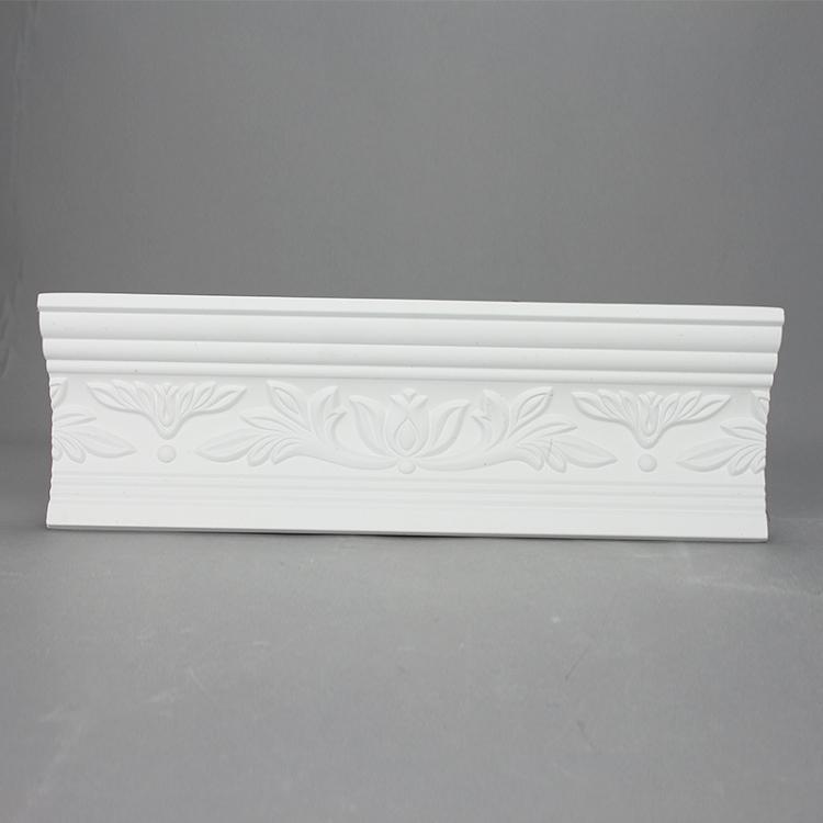 91002-2装饰线条平线条压边线腰线ps发泡欧式装潢线