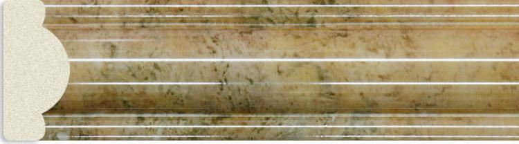 人造大理石线条3018-009仿大理石石材线条