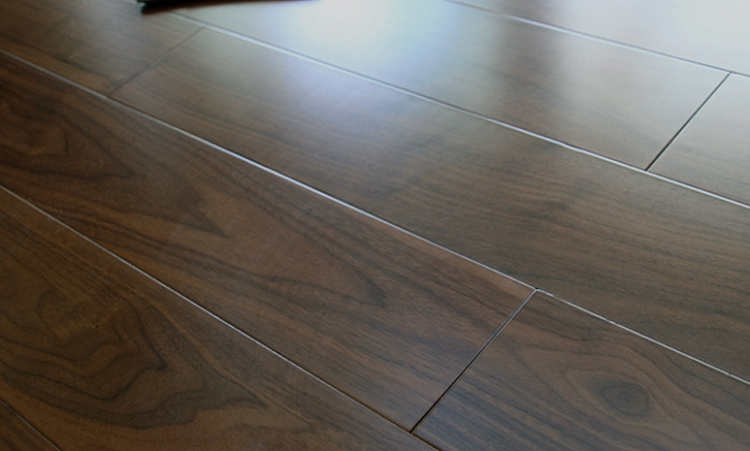 【世彩】实木多层复合木地板