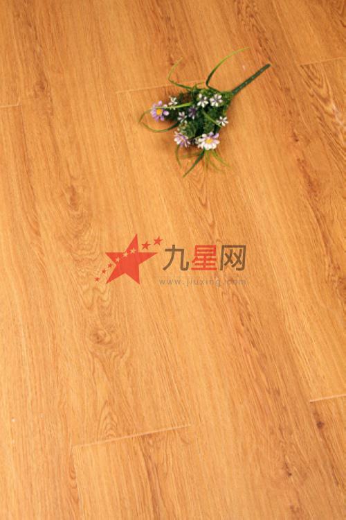 【都彭】全能王/多层实木系列/凤翼天翔地板/鸡翅木地板