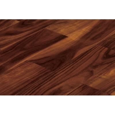 地板 实木地板 > 好运实木地板 相思木2502   参考价:          面议