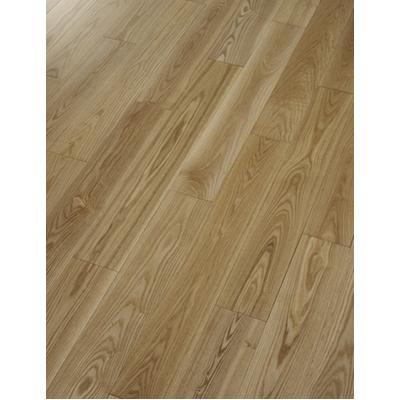 森腾地板 白蜡木实木地板
