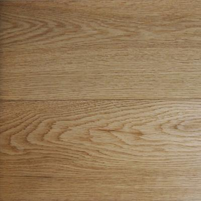 实木复合地暖地板——榆木拉丝