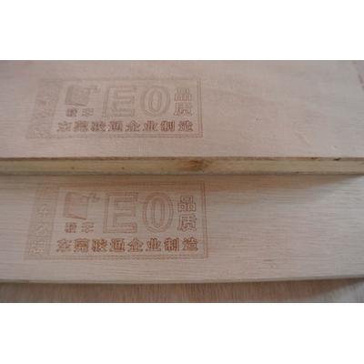 18厘杉木工板e1级