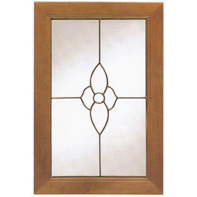 实木橱柜门系列 衣柜门