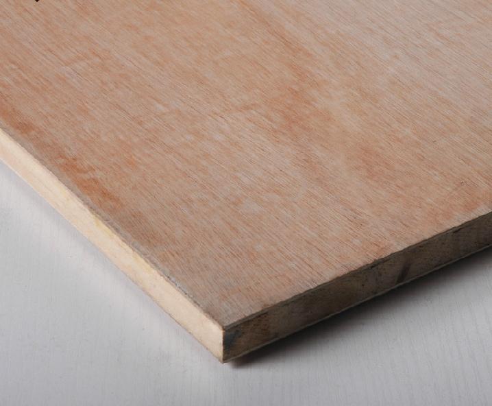 万彩 杉木细木工板大芯板实木板材