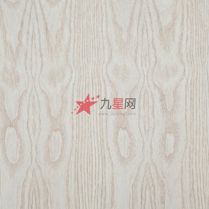 7mm天然花纹水曲柳装饰面板
