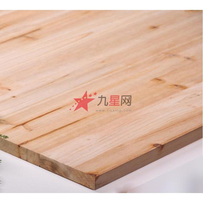 18mm 香杉木,指接板,集成材,实木板材