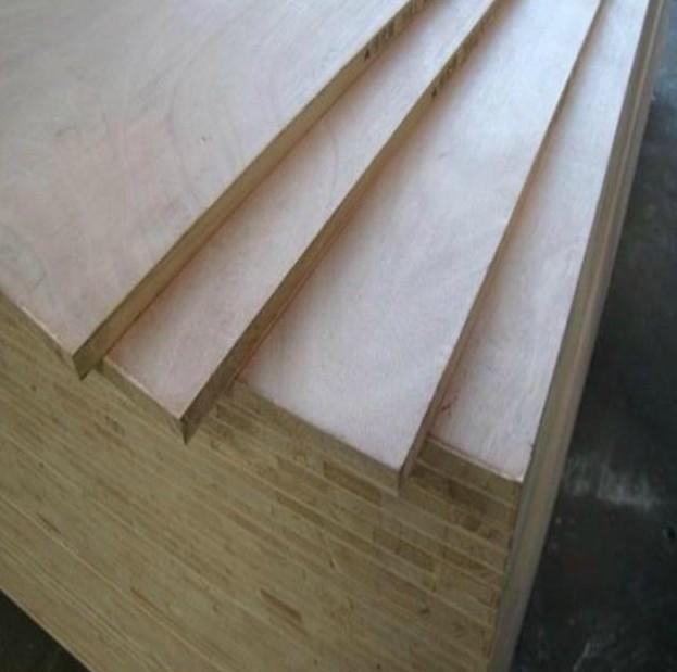 板材 胶合板 > 腾达木业 10mm细木工板 杉木芯板   参考价