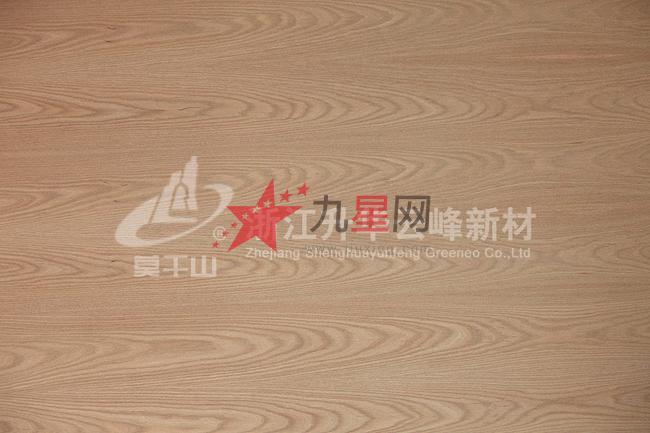 贴面板*水曲柳花纹