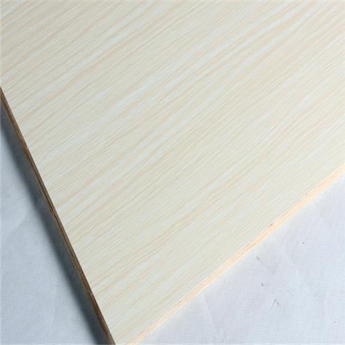 福海板材-白橡木生态板