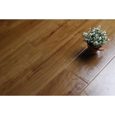 商品规格:1218*147*15 商品型号:6503 商品材质:古典檀木 面层:牡丹花