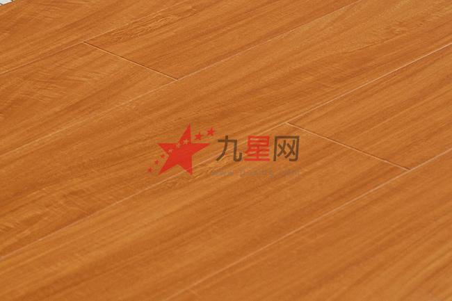 实木木材柚木木板_其他