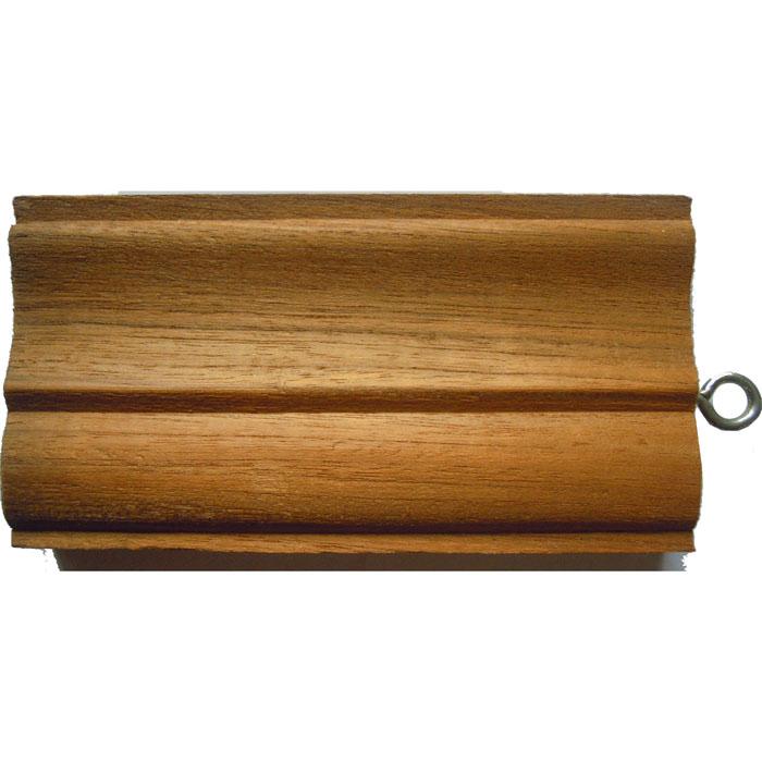 水曲柳实木线条 装饰线条图片
