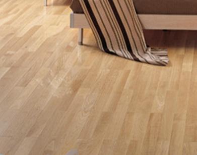 适美嘉 实18mm木地板 钢琴烤漆 维多利亚