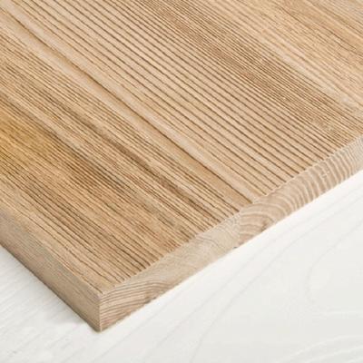 板材 木材板材 > 佳峰 水曲柳浮雕指接板集成材集成板板材   参考价