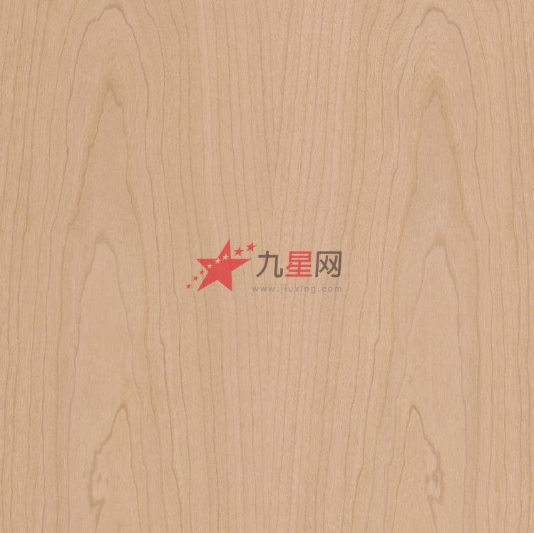 美国樱桃花纹装饰面板
